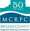 Go to MCRPC Home Page