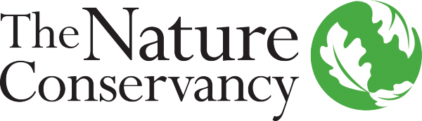 The Nature Conservancy of Illinois Logo