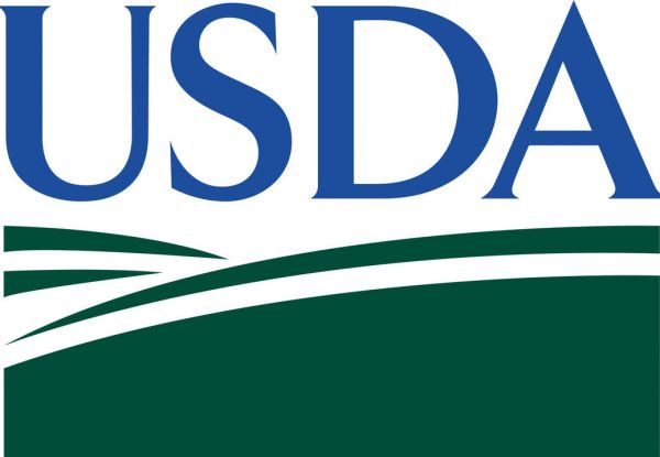 USDA Rural Development in Illinois