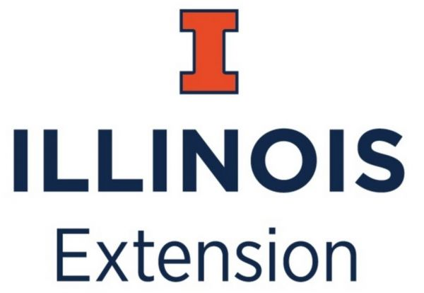 University of Illinois Extension