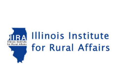 Illinois Institute for Rural Affairs - Western Illinois University