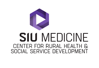 Center for Rural Health & Social Service Development - SIU School of Medicine