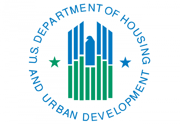Housing & Urban Development