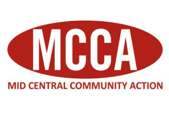 Mid Central Community Action